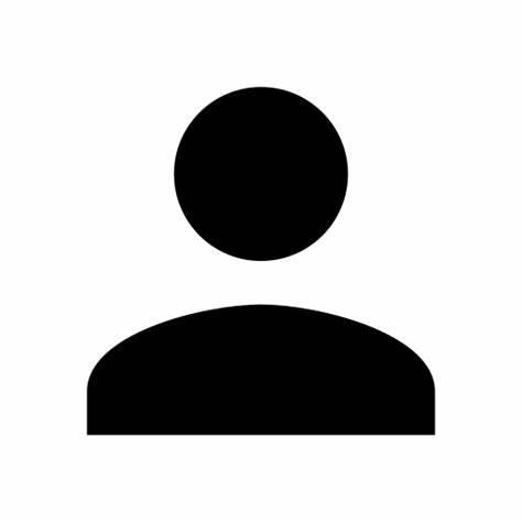 icono-persona